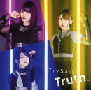 Truth./TrySail