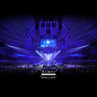 Aimer Live in 武道館
