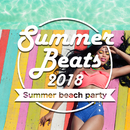 Summer Beats 2018 -Summer! Beach! Party!-/ヴァリアス