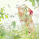 Sunshine & Happiness/Leola