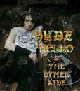 HELLO/HYDE