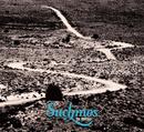 THE ASHTRAY/Suchmos