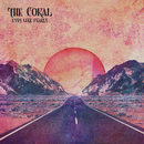 Eyes Like Pearls/The Coral