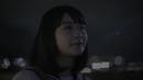 流星/藍井エイル