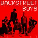Don't Go Breaking My Heart (The Remixes)/Backstreet Boys