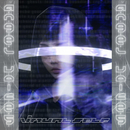 ANGEL VOICES/Virtual Self