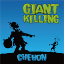 GIANT KILLING/CHEHON