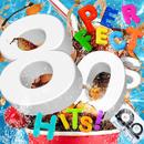 パーフェクト80sヒッツ/Various Artists