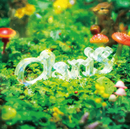 CheerS/ClariS
