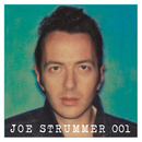 Rose Of Erin/Joe Strummer