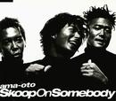 ama-oto/Skoop On Somebody