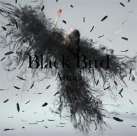 【主題歌】Black Bird
