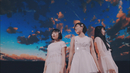 流星のパノラマ/Jewel