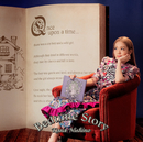 Bedtime Story/西野 カナ