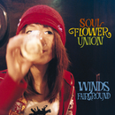 WINDS FAIRGROUND/ソウル・フラワー・ユニオン