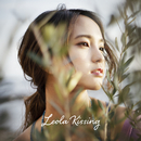 Kissing/Leola