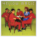 ソリッド・ステイト・サヴァイヴァー(2018 Bob Ludwig Remastering)/Yellow Magic Orchestra