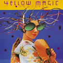 イエロー・マジック・オーケストラ<US版>(2018 Bob Ludwig Remastering)/Yellow Magic Orchestra