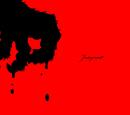 Judgement(DEVILMAN crybaby Original Soundtrack)/kensuke ushio