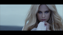 Head Above Water (Official Video)/Avril Lavigne