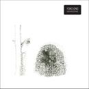 ウォーゾーン/Yoko Ono