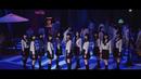 カーテンの柄/NGT48