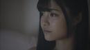 泣きべそかくまで/NGT48