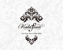 Kalafina All Time Best 2008-2018/Kalafina
