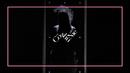 asphyxia/Co shu Nie