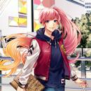ミスター・ダーリン / ギミギミコール (Complete Edition)/CHiCO with HoneyWorks