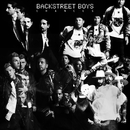 Chances/Backstreet Boys