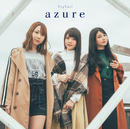 azure/TrySail