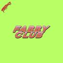 FABBY CLUB/TENDOUJI