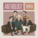 ANTHOLOGY/TRI4TH