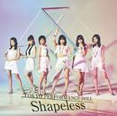Shapeless/東京パフォーマンスドール  (2014~)