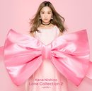 Love Collection 2 ~pink~(Special Edition)/西野 カナ