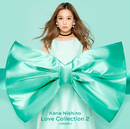 Love Collection 2 ~mint~(Special Edition)/西野 カナ