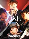 ONE(台湾 1stアルバム)/noovy