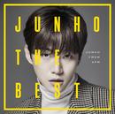 JUNHO THE BEST/JUNHO (From 2PM)