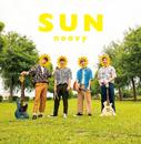SUN(台湾 2ndアルバム)/noovy