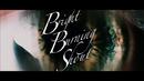 Bright Burninig Shout/西川 貴教