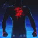Soul Seeker/Crossfaith