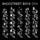 No Place/Backstreet Boys