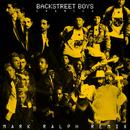 Chances (Mark Ralph Remix)/Backstreet Boys
