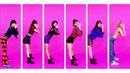 Lovely Lovely/東京パフォーマンスドール  (2014~)