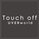 Touch off (short ver.)/UVERworld