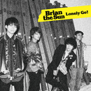 Lonely Go!(Another Edition)/Brian the Sun