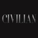 campanula/CIVILIAN