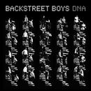 Breathe/Backstreet Boys