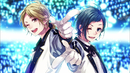 ロメオ -N.Edit/LIP×LIP(勇次郎・愛蔵/CV:内山昂輝・島﨑信長)